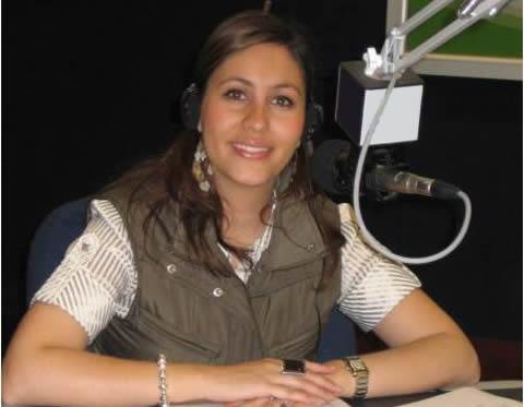 ALEXANDRA MARIÑO RICO