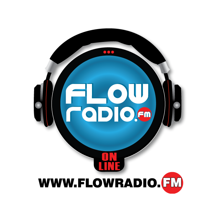 Flow Radio Fm