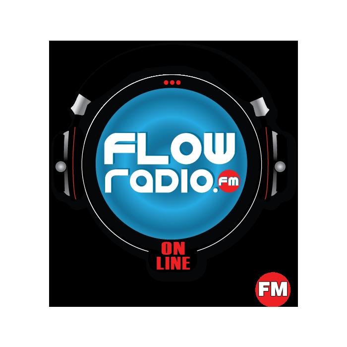 flow radio fm tu emisora digital m 250 sica urbana y electr 243 nica flow radio fm tu emisora digital m 250 sica urbana y electr 243 nica